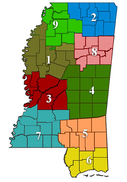map-of-districts