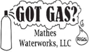 Mathes Waterworks Ad