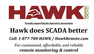 Hawk Scada Ad
