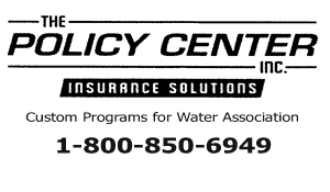 policy center ad