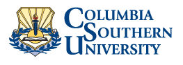 Columbia Southern
