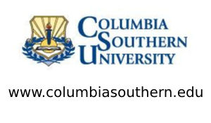Columbia Southern Sponsor
