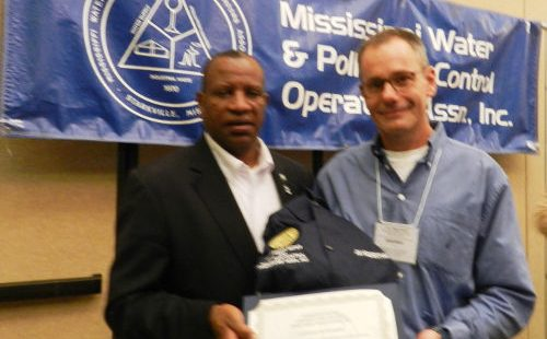 JOE HIGGINBOTHAM RECOGNIZED AS OPERATOR OF THE YEAR FINALIST